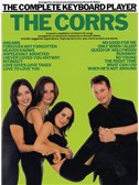 The Complete Keyboard Player: The Corrs