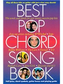 Best Pop Chord Songbook