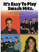 It's Easy To Play Smash Hits