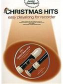 FLUTE A BEC Noel : Livres de partitions de musique
