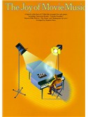 The Joy Of Movie Music