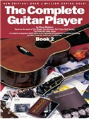 The Complete Guitar Player Book 2 (New Edition)