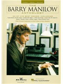 The Barry Manilow Anthology