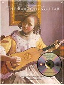 The Baroque Guitar