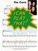 I Can Play That! The Corrs