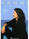 Yanni: Selections From 'If I Could Tell You' And 'Tribute'