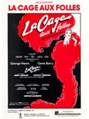 Jerry Herman: La Cage Aux Folles - Vocal Selections