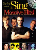 Sing Massive Hits!