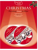 Guest Spot: Christmas Playalong Duets For Flute