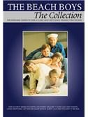 The Beach Boys: The Collection