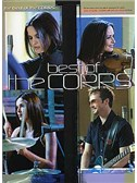 The Best Of The Corrs