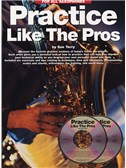 Terry: Practice Like The Pros For All Saxophones
