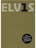 Elvis: 30 Number 1 Hits (PVG)