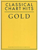 Classical Chart Hits Gold