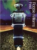 Robbie Williams: Feel