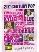 21st Century Pop Chord Songbook