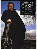 Johnny Cash 1932-2003: Memorial Songbook