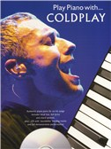 Play Piano With... Coldplay