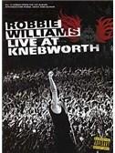 Robbie Williams: Live At Knebworth