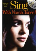 Sing With Norah Jones!