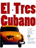 Jon Griffin: El Tres Cubano