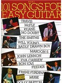 101 Songs For Easy Guitar: Book 5