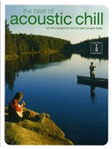 The Best Of Acoustic Chill