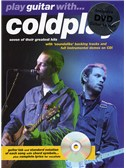 Play Guitar With... Coldplay (DVD edition)