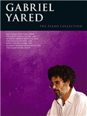 Gabriel Yared: The Piano Collection