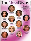 The New Divas