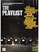 The Playlist (Tab Edition)