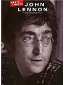 John Lennon: Note For Note