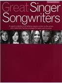 Great Singer Songwriters - Female Edition