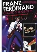 Franz Ferdinand: Chord Songbook