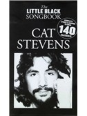 The Little Black Songbook: Cat Stevens