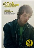 James Morrison: Undiscovered (Chord Songbook)