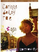 Corinne Bailey Rae: Special Edition PVG