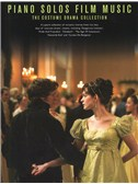 Piano Solos Film Music: The Costume Drama Collection
