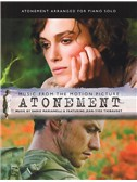 Dario Marianelli: Atonement - Music From The Motion Picture