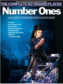 The Complete Keyboard Player: Number Ones