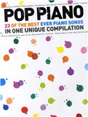 Pop Piano: 23 Of The Best Ever Piano Songs