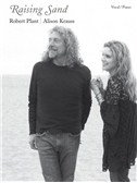 Robert Plant And Alison Krauss: Raising Sand (PVG)