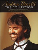 Andrea Bocelli: The Collection - New Edition