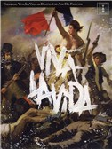Coldplay: Viva La Vida or Death And All His Friends (TAB)