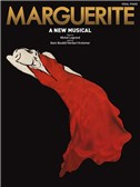 Michel Legrand: Marguerite - A New Musical (Vocal And Piano)