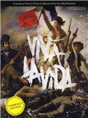 Coldplay: Viva La Vida or Death And All His Friends (Combined Edition)