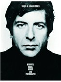 Songs of Leonard Cohen: Collector