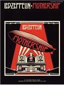 Led Zeppelin: Mothership (PVG)