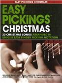 Easy Pickings Christmas