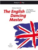 John Playford: The English Dancing Master (Selection)